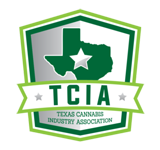 Texas Cannabis Industry Association TCIA