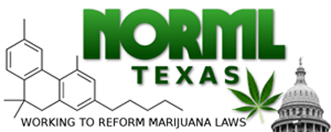 marijuana law reforms